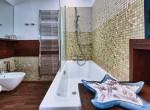 IB005 baño3 (14)