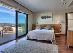 IB005 dormitorio2 (11)