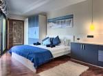 IB005 dormitorio3 (13)