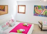 IB006 habitación6 (11)