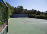 IB006 tennis (19)