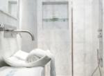 IB004 22.Suite 1 Shower-room