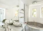 IB004 24.Bathroom Suite 2