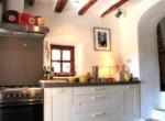 IB012 Kitchen suite