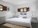 IB012 Master bed