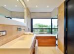 IB017 baño2