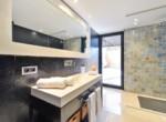 IB017 baño5