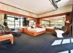 IB017 suite