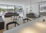 IB026 salon-comedor