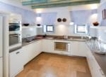 IB036 cocina