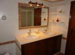 IB059 baño1