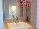 IB059 baño2