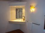 IB059 baño3