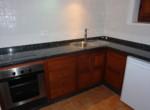 IB059 cocina