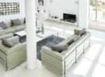 IB069 salon